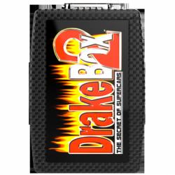 Chip de Potencia Opel Movano 2.3 CDTI 101 cv