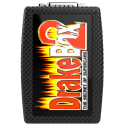 Chip de Potencia Iveco Daily 3.0 170 cv