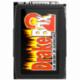 Chip de Potencia Mercedes Vito 120 CDI 204 cv